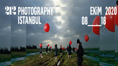 Photo of 212 Photography Istanbul Festivali