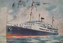 Photo of Faik Yaltırık'ın 1951 Yılı Avrupa Seyahati Notları