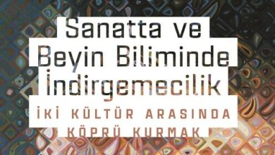 Photo of SANATTA VE BEYİN BİLİMİNDE İNDİRGEMECİLİK