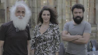 """Photo of """"HAKİKAT"""" Şeyh Bedreddin'in Hayatını Anlatıyor!"""