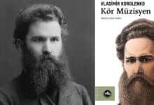 """Photo of Dünya klasiği """"Kör Müzisyen"""" şimdi Türkçe'de!"""