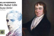 Photo of 250 yaşındaki Wordsworth'ün şiirleri Türkçe'de!