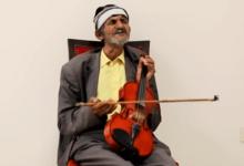 Photo of Halk ozanı Serikli Abdal Mehmet hayatını kaybetti!