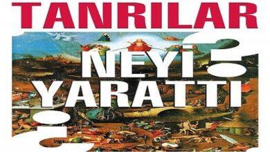 Photo of İnsanın kendisinden başka kurtarıcısı yoktur! – Oğuz Kemal Özkan yazdı…