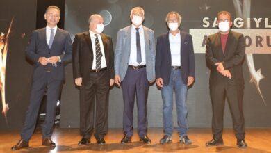 Photo of 27. ULUSLARARASI ADANA ALTIN KOZA FİLM FESTİVALİ ÖDÜLLERİ