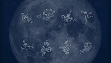 Photo of Mars'taki Kuvvacı – Bülent Bakan yazdı…