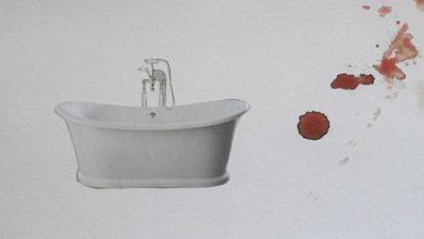 """Photo of İlgen Arzık sergisi: """"Güzel Şeyler Konuşalım'"""
