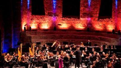 Photo of İDSO 75. Yıl Kutlamaları