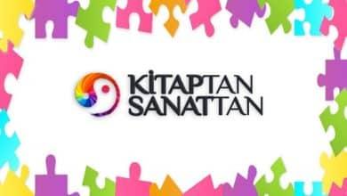 Photo of KitaptanSanattan.com'u nasıl kullanabilirsiniz? – Oğuz Kemal Özkan yazdı…