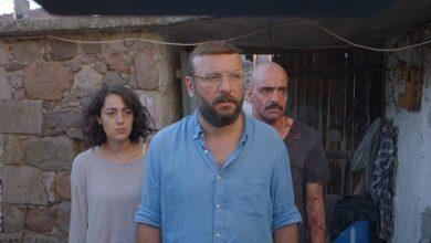Photo of 'KüçükÇiftlik Bahçe Sineması'