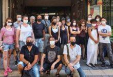 Photo of Özel Tiyatro Emekçileri taleplerini sıraladı