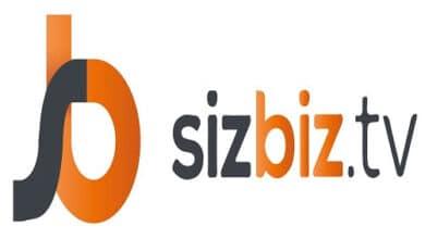 Photo of SizBiz.TV Yazarlar ile Okurları Buluşturacak!