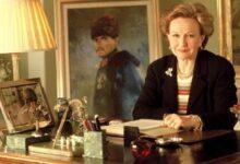 Photo of TEGV, Kurucusu ve Onursal Başkanını Kaybetti