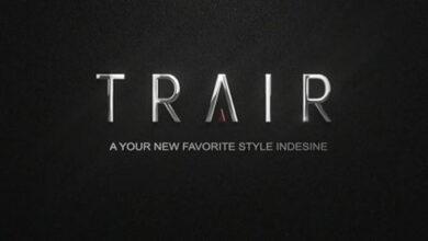 Photo of Trair, Grafik Tasarım ve Yazılım Uzmanı arıyor!