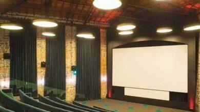 Photo of Kundura Sinema Yeniden Kapılarını Açıyor
