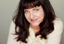 Photo of Dr. Lissa Rankin Zihnin İyileştirici Gücü'nde Kendimizi Tanıma Rehberi
