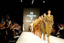 Photo of Mercedes-Benz Fashion Week İstanbul Sona Erdi