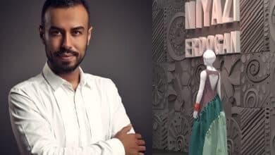 """Photo of Niyazi Erdoğan """"Tatavla""""dan ilham aldı!"""