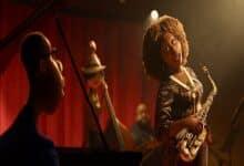 """Photo of """"Soul"""" filminin yeni fragman ve görselleri yayınlandı"""