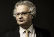 Photo of Amin Maalouf'tan Yeni Ödül, Yeni Roman