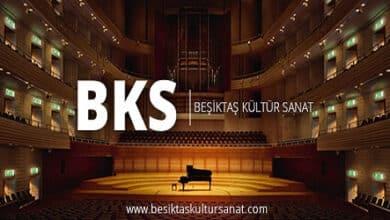 Photo of Beşiktaş Belediyesi'nden Kültür ve Sanata Destek