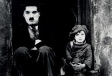 Photo of Paslı Çarkın Uğultusu – Erbil Karakoç yazdı…