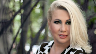 Photo of Didem Moralıoğlu'ndan Single Sürprizi