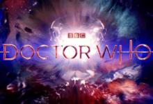 Photo of Doctor Who Festival Özel Bölümünden Çarpıcı Fotoğraflar