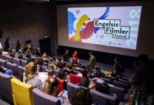 Photo of 8. ENGELSİZ FİLMLER FESTİVALİ BAŞLADI
