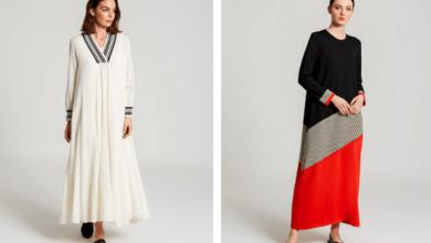 Photo of Ketenin En Güzel Hali: Keten Elbiseler