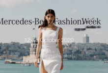 Photo of Mercedes-Benz Fashion Week Istanbul'un tanıtım filmi tüm dünyada yayınlanacak