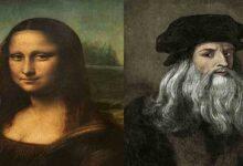 Photo of Mona Lisa'nın Eskizine Ulaştılar