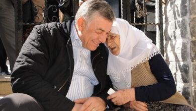 Photo of ESKİ TOPRAKLARDAN YAŞAM DERSLERİ